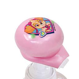 PAW Patrol™ Skye Soap Pump Musical Timer
