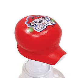 PAW Patrol™ Marshsall Soap Pump Musical Timer