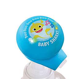 Baby Shark Soap Pump Musical Timer