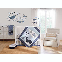 Levtex Baby® Boho Bay Nursery Bedding Collection<br />