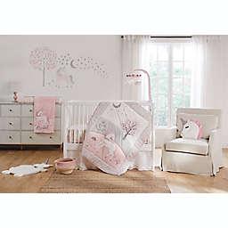 Levtex Baby® Colette 5-Piece Crib Bedding Set in Pink