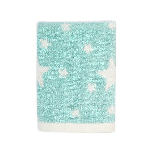 Alternate image 1 for Marmalade™ Cotton Washcloth