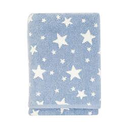 Marmalade™ Cotton Bath Towel in Stars