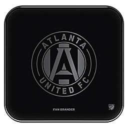 MLS Atlanta United FC Fast Charging Pad
