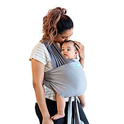 Moby® Wrap Easy-Wrap Carrier
