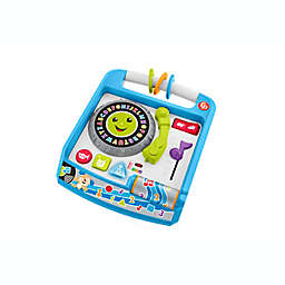 Fisher-Price® Laugh & Learn® Remix Record Player™