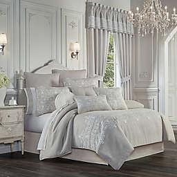 J. Queen New York™ Aimee Bedding Collection
