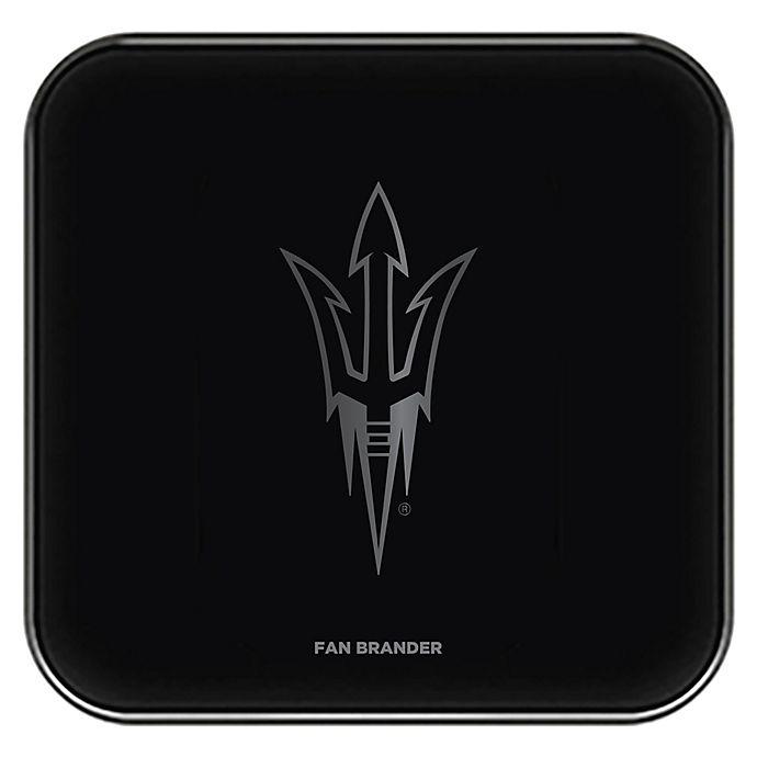 Alternate image 1 for Arizona State University Fast Charging Pad