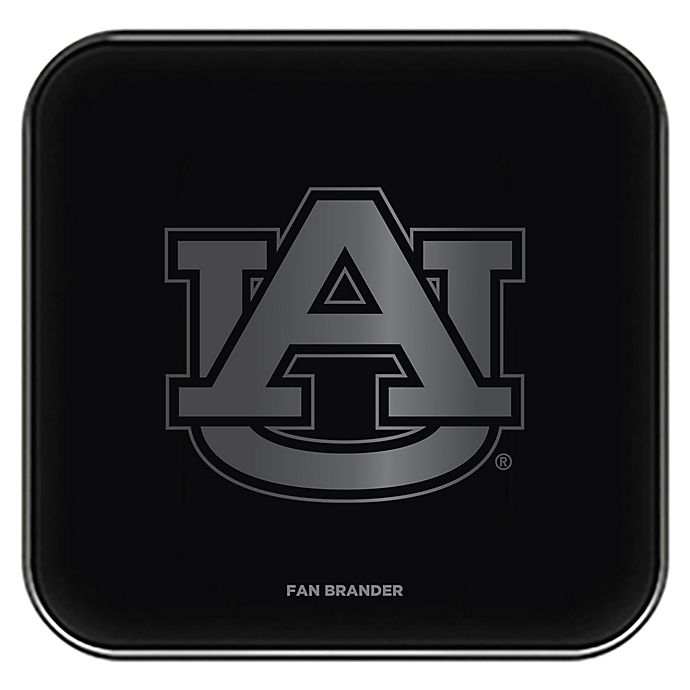 Alternate image 1 for Auburn University Fast Charging Pad