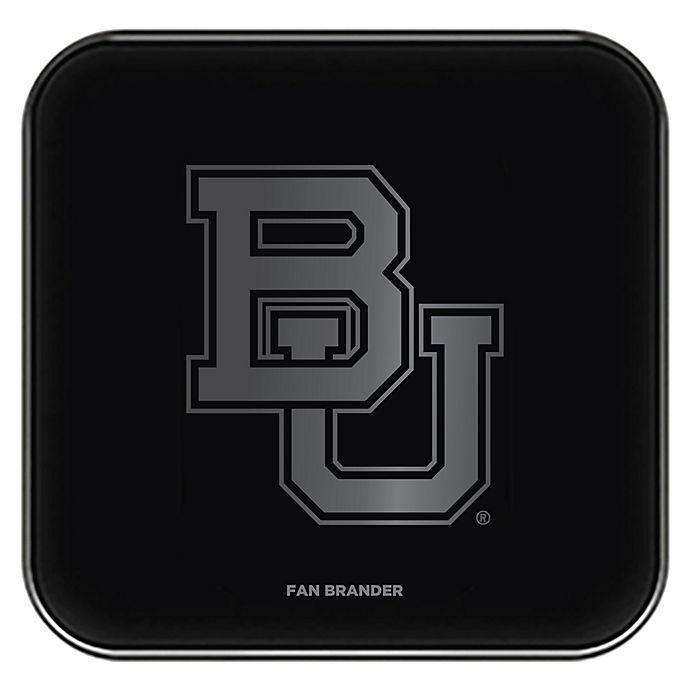 Alternate image 1 for Baylor University Fast Charging Pad