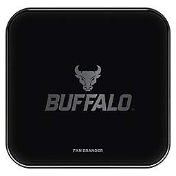 University of Buffalo Fast Charging Pad