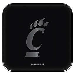 University of Cincinnati Fast Charging Pad