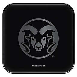 Colorado State University Fast Charging Pad