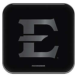 East Tennessee State University Fast Charging Pad
