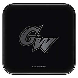 George Washington University Fast Charging Pad