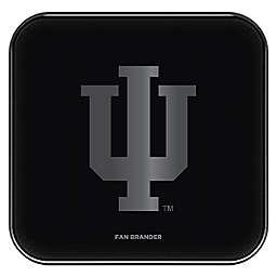Indiana University Fast Charging Pad