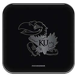 University of Kansas Fast Charging Pad