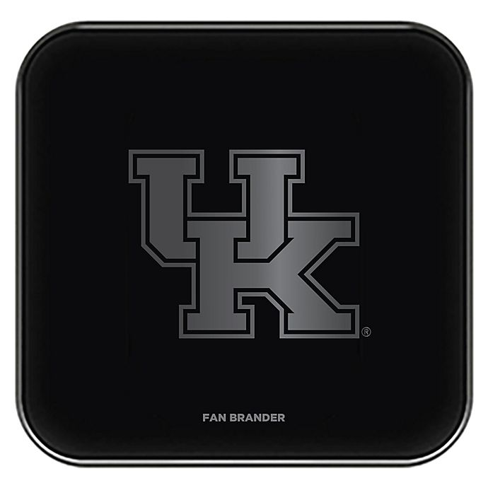 Alternate image 1 for University of Kentucky Fast Charging Pad