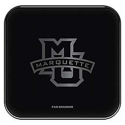 Marquette University Fast Charging Pad