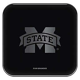 Mississippi State University Fast Charging Pad