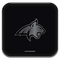 Montana State University Fast Charging Pad