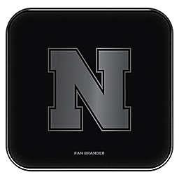 University of Nebraska Fast Charging Pad