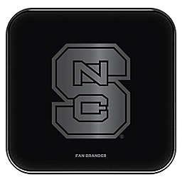 North Carolina State University Fast Charging Pad