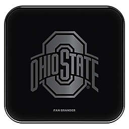 Ohio State University Fast Charging Pad