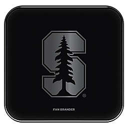 Stanford University Fast Charging Pad