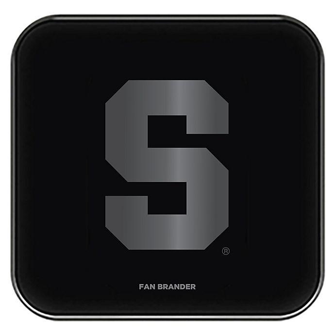 Alternate image 1 for Syracuse University Fast Charging Pad