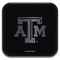 Texas A&M University Fast Charging Pad