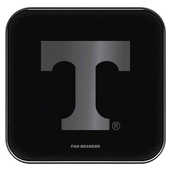 Alternate image 1 for University of Tennessee Fast Charging Pad