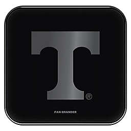 University of Tennessee Fast Charging Pad