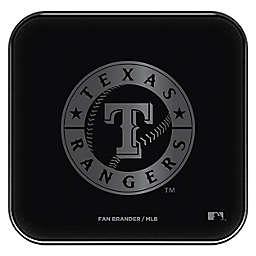 MLB Texas Rangers Fast Charging Pad