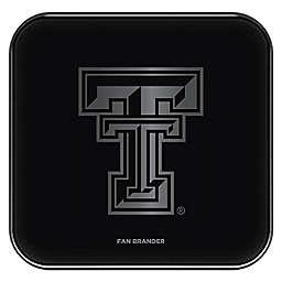 Texas Tech University Fast Charging Pad