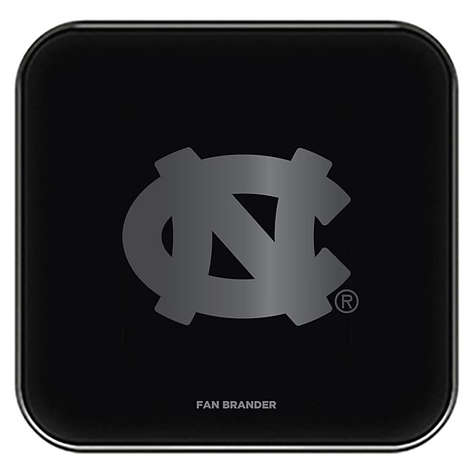 Alternate image 1 for University of North Carolina Fast Charging Pad
