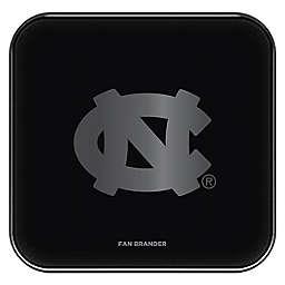 University of North Carolina Fast Charging Pad
