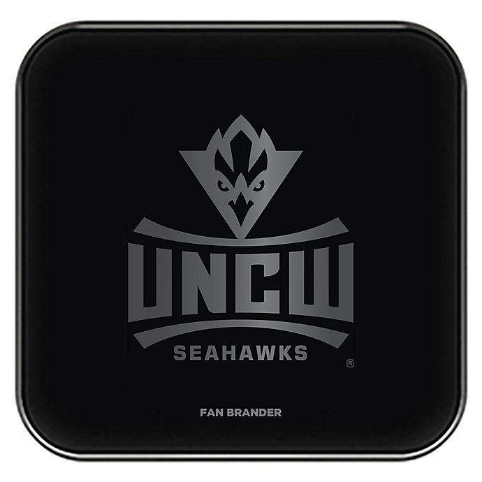Alternate image 1 for University of North Carolina Wilmington Fast Charging Pad