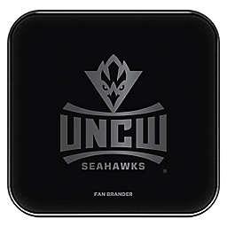 University of North Carolina Wilmington Fast Charging Pad