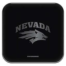 University of Nevada, Reno Fast Charging Pad
