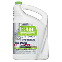 Bona PowerPlus® 128 oz. Hard-Surface Antibacterial Floor Refill