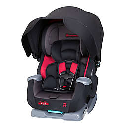 Baby Trend® Cover Me™ 4-in-1 Convertible Car Seat