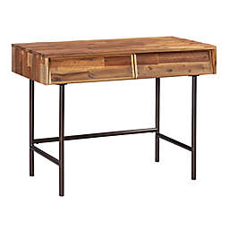 TOV Furniture™ Bushwick Writing Desk