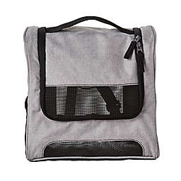 Simply Essential™ Hanging Toiletry Bag