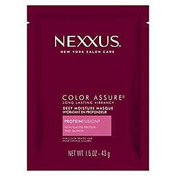 Nexxus 5.1 oz. Color Assure Deep Moisture Hair Masque