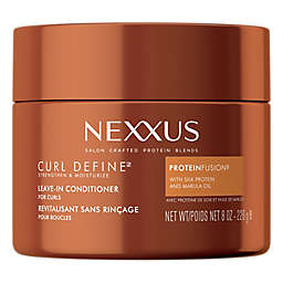 Nexxus 8 oz. Curl Define Leave-In Conditioner