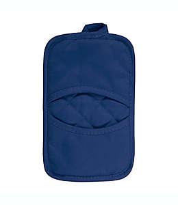 Agarradera our table™ color azul