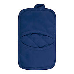 Our Table™ Everyday Pot Holder in Blue