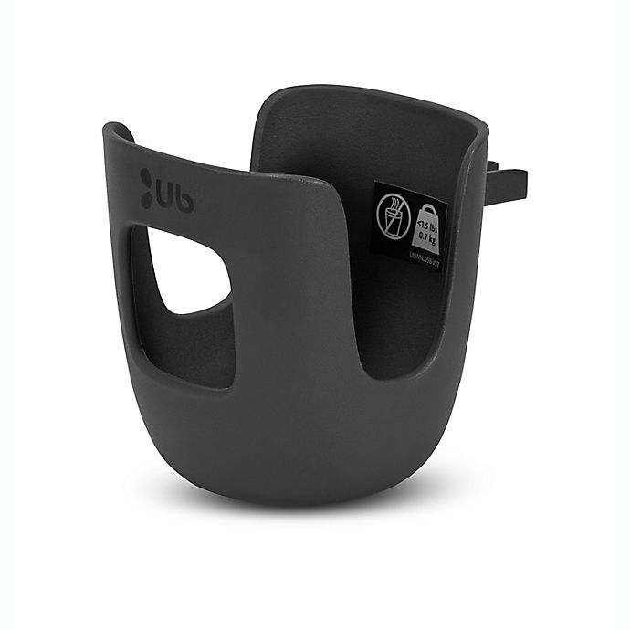 Alternate image 1 for UPPAbaby® Cup Holder for ALTA Booster Seat