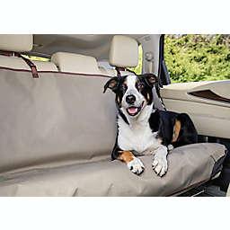 Solvit Waterproof Pet Car Seat Cover
